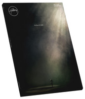 [해외수입] Hillsong Live Worship 2016 - Let There Be Light (CD+DVD)