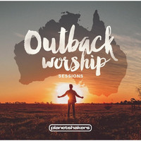 Planetshakers - Outback Worship Sessions (CD)