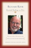 Richard Rohr: Essential Teachings on Love (PB)