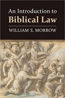 Introduction to Biblical Law (PB)