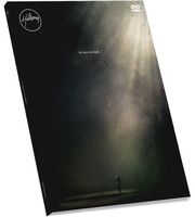 [해외수입] Hillsong Live Worship 2016 - Let There Be Light (DVD)