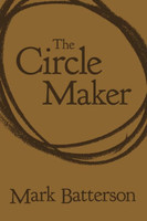 Circle Maker, the (Imitation Leather): Praying Circles Around Your Biggest Dreams and Greatest Fears