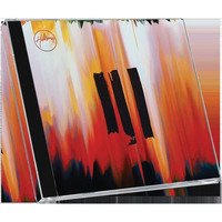 Hillsong Young & Free - 셀라 Ⅲ (CD)