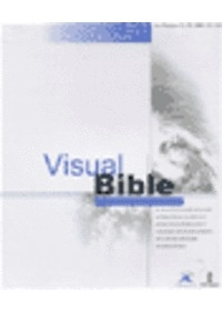 비주얼바이블 전문용 (CD-ROM성서)