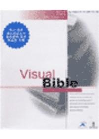 비주얼바이블 학술용 (CD-ROM성서)