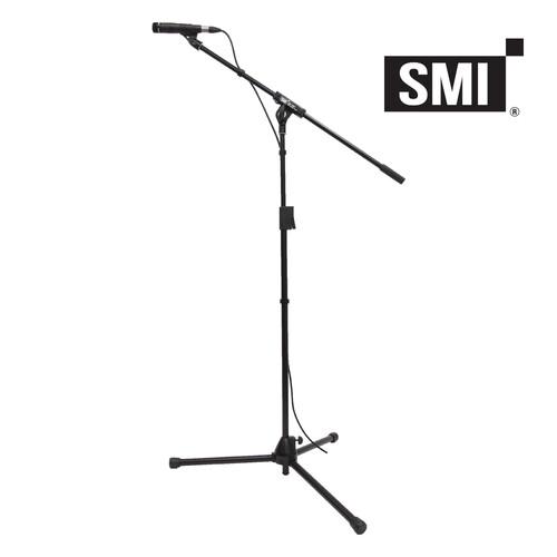 SMI MS-20A T 마이크스탠드