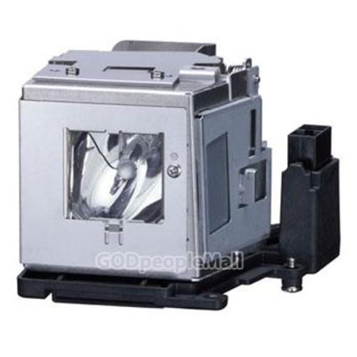 SHARP 프로젝터용 정품램프 AN-D500LP