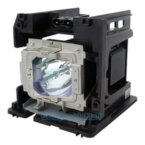 OPTOMA 프로젝터용 정품램프 BL-FP3308