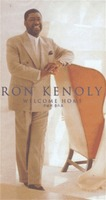 Ron Kenoly  - Welcome Home (Video)