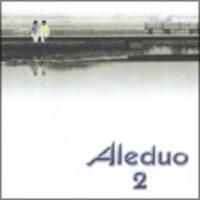 알레듀오 2 (CD)