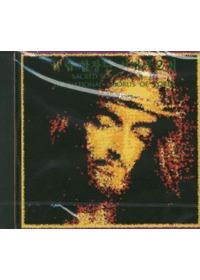 국립합창단성가곡 2 (CD)