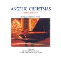 천사의 크리스마스 (CD)