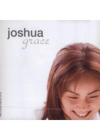 조수아 1 - Grace (2CD)
