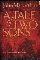 Tale of Two Sons (PB)