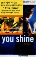 Brian Doerksen - You Shine (Tape)