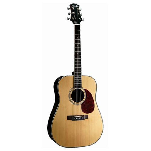 피어리스 어쿠스틱 기타 PD-55