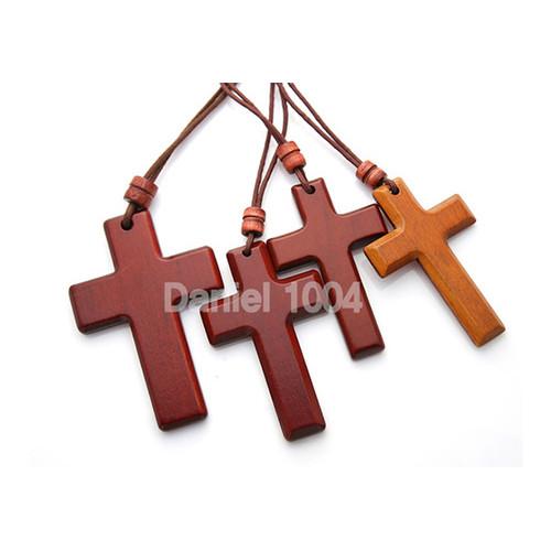 십자가 목걸이 (M59~M60)