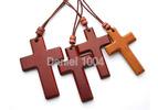 십자가 목걸이 M59,M60