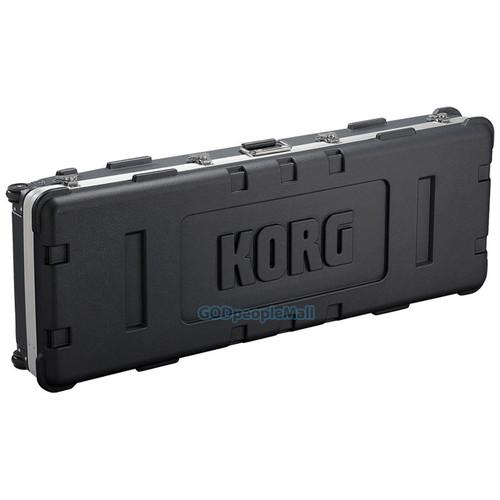 코르그 HC-KRONOS2 73 BLK 하드케이스