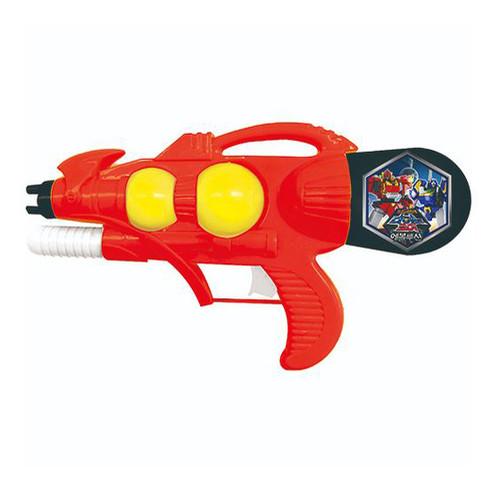 아바드 다이노코어 물총