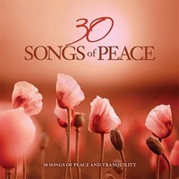 30 Songs of Peace - 평강을 가져다주는 찬양연주 (2CD)