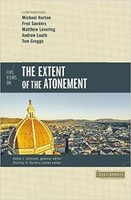 Counterpoints: Five Views on the Extent of the Atonement (Counterpoints: Bible and Theology) (Paperback)