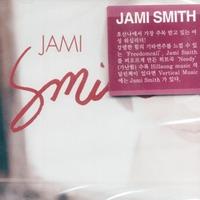 JAMI Smith (CD)