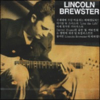 Lincoln Brewster (CD)