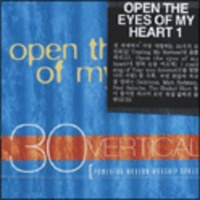 Open The Eyes of My Heart 1 (2CD)
