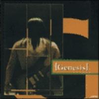 제네시스 (CD)