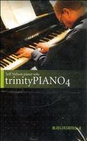 트리니티 피아노4 (TAPE)