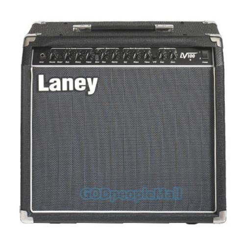 레이니 LV100 기타 앰프