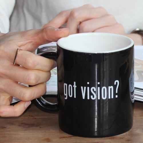 Got Vision