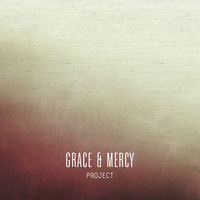 GRACE & MERCY project (CD)