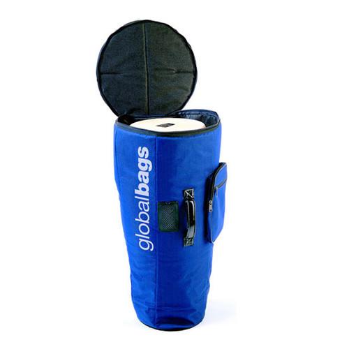 Sonor 콩가 가방 GBCO1011