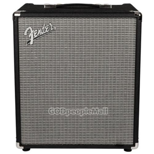 Fender 베이스 앰프 RUMBLE 500
