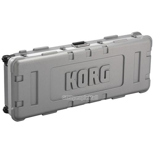 코르그 HC-KRONOS2 61 하드케이스