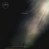 [해외수입] Hillsong Live Worship 2016 - Let There Be Light (CD)
