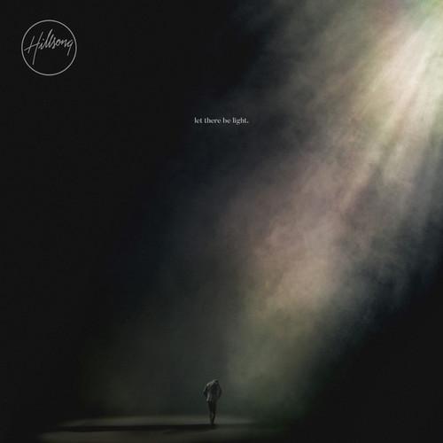 [해외수입] Hillsong Live Worship 2016 - Let There Be Light (CD)