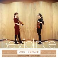 BeViolince - OPUS. 1