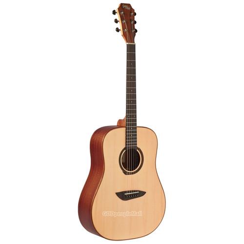 고퍼우드 G200 어쿠스틱 기타