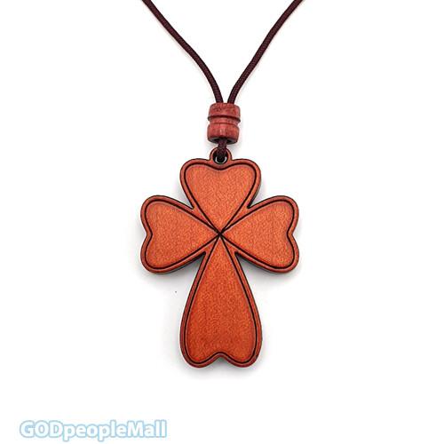 십자가 목걸이 (78)