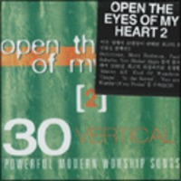 Open The Eyes of My Heart 2 (2CD)