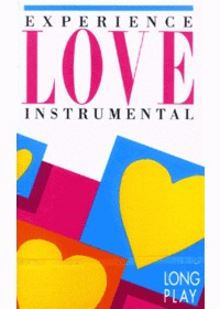 Love (Instrumental) (Tape)