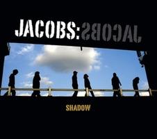 제이콥스- Shadow (CD)