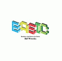DJ WRECKX - BASIC (CD)