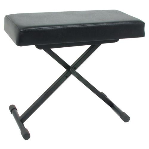 퀵록 BX-8 연주용 의자
