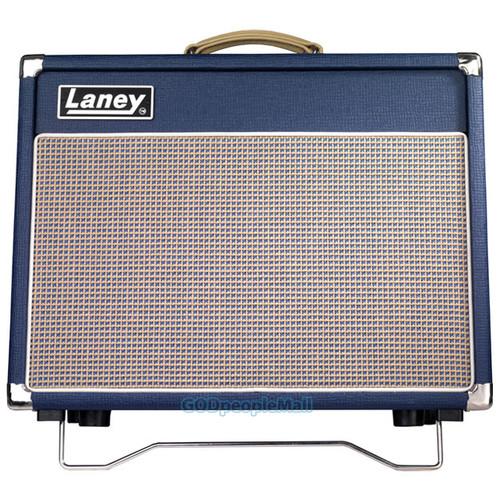 레이니 Lionheart L5T-112 기타 앰프