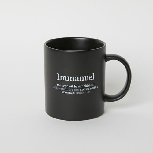 임마누엘머그