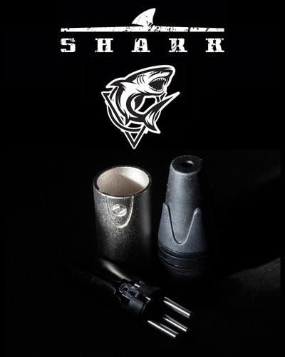 SHARK MK3MX 커넥터